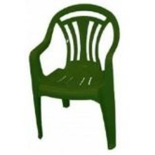 plastic garden chairs cheap plastic patio chairs in white green silver grey